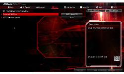 ASRock Fatal1ty Z370 Professional Gaming i7