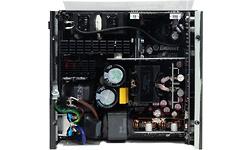Enermax Platimax D.F 750W
