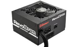 Enermax RevoBron 700W