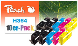 Peach PI300-751 Black + Color