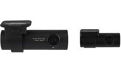 BlackVue DR750S-2CH 16GB