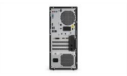 Lenovo IdeaCentre 720-18ASU (90H1001MGE)