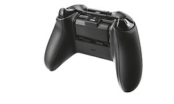 Trust GXT 230 Charge and play kit for Xbox One