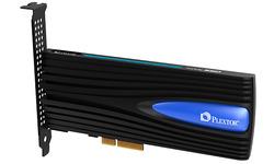 Plextor M8Se 128GB