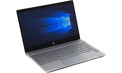 HP Envy 13-ad112nd (2PM89EA)