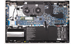 Acer Spin 5 SP515-51GN-84KQ