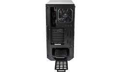 Cooler Master MasterBox Pro 5 RGB Window Black