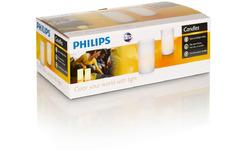 Philips 7007531PH