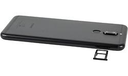 Huawei Mate 10 Lite Black
