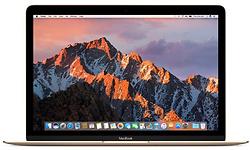 Apple MacBook 12 (MNYK2B/A)