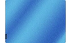 Speedlink Icecap Blue
