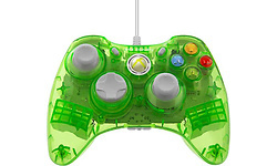 PDP Rock Candy Gaming Controller Xbox 360