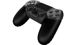 Gioteck Precision Controller Grips PS4