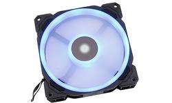 Corsair LL140 RGB LED