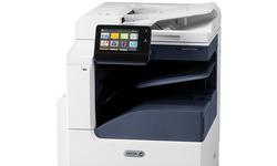 Xerox VersaLink C7020 DN