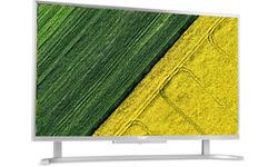 Acer Aspire C22-760 I7010 NL