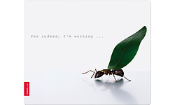 Speedlink SL-620000-Ant