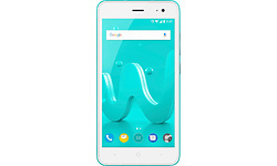 Wiko Jerry 2 8GB Turquoise