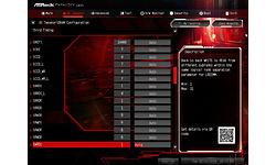 ASRock X299 Prof. Gaming i9 XE