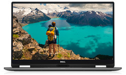 Dell XPS 13 (9365-1462)
