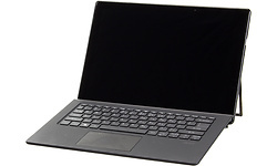 Acer Switch 7 Black Edition SW713-51GNP-87M8