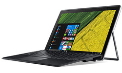 Acer Switch 3 SW312-31-P5VG