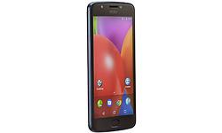 Motorola Moto E4 Blue