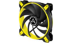 Arctic BioniX F140 140mm Black/Yellow