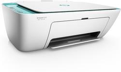 HP Deskjet 2632 AiO White