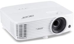 Acer P1250 (Portable)
