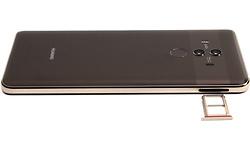 Huawei Mate 10 Pro Gold