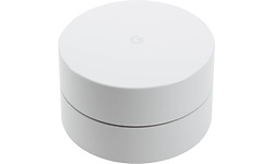 Google Home Wifi System Single Pack