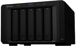 Synology DiskStation DX517