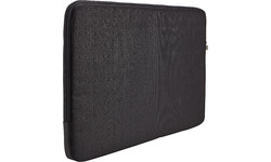 Case Logic Ibira 15.6'' Sleeve Black