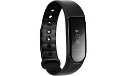 Acme ACT0202 Activity Tracker Black