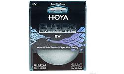 Hoya Fusion 52mm Antistatic Professional UV Filter