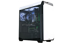 Zalman Z9 Neo Plus White