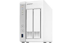 QNAP TS-231P 6TB