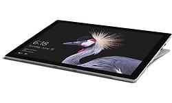 Microsoft Surface Pro 512GB i7 16GB (FKJ-00002)