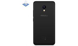 Meizu M5c 16GB Black
