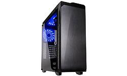 Zalman Z9 Neo Plus Black