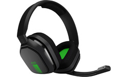 Astro Gaming A10 Gaming Headset Xbox One Black/Green