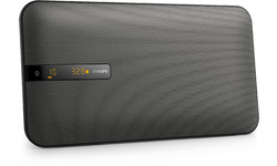 Philips BTM2660