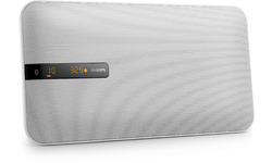 Philips BTM2660W