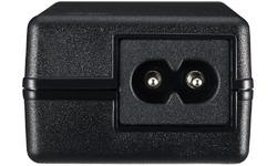 Cooler Master MasterWatt 65 Black