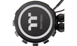 Thermaltake Floe Riing LED RGB 280 TT Premium