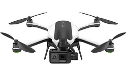 GoPro Karma Drone + Hero 6