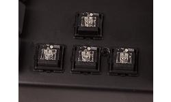 Gigabyte Aorus K9 Optical
