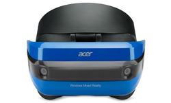 Acer AH101-D0C0 Mixed Reality HMD