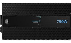Aerocool Project 7 750W